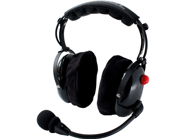 Radio Sport Headsets
